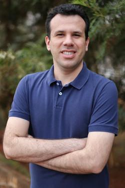 Dr. Evandro Antonio de Lima