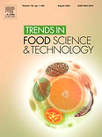 Trends in Food Science & Technology.jpg