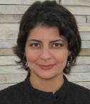 Profa. Dra. Juliana Alves Macedo