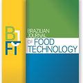 Brazilian Journal of Food and Technology