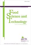 Ciência_e_Tecnologia_de_Alimentos.png