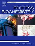 Process Biochemistry.jpg