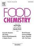 Food Chemistry.jpg