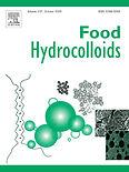 Food Hydrolcolloids.jpg