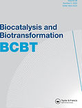 Biocatalysis and Biotransformation.jpg