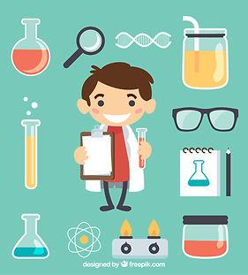 Vídeos minuto bioquímica.jpg