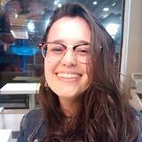 Ana Clara.jpeg