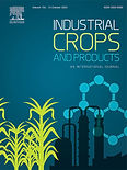 Industrial Crops and Products.jpg