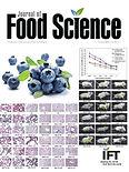 Journal of Food Science.jpg