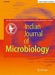 Indian Journal of Microbiology.jpg