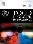 Food Research International.jpg