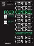 Food Control.jpg