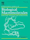International Journal of Biological Macr
