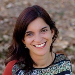 Profa. Dra. Priscila Becker Siqueira
