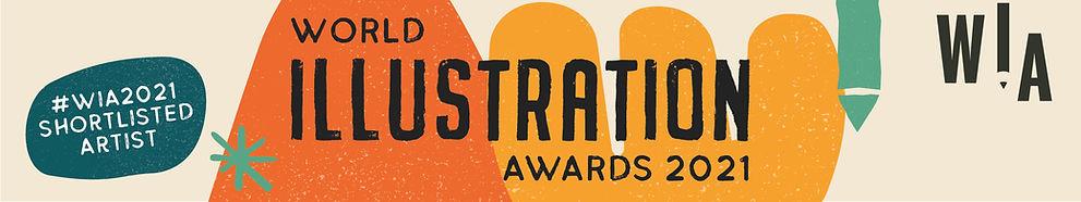 shortlisted artist banner.jpg