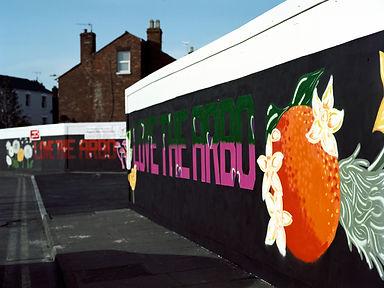 estee mural stuff (10 of 14).jpg