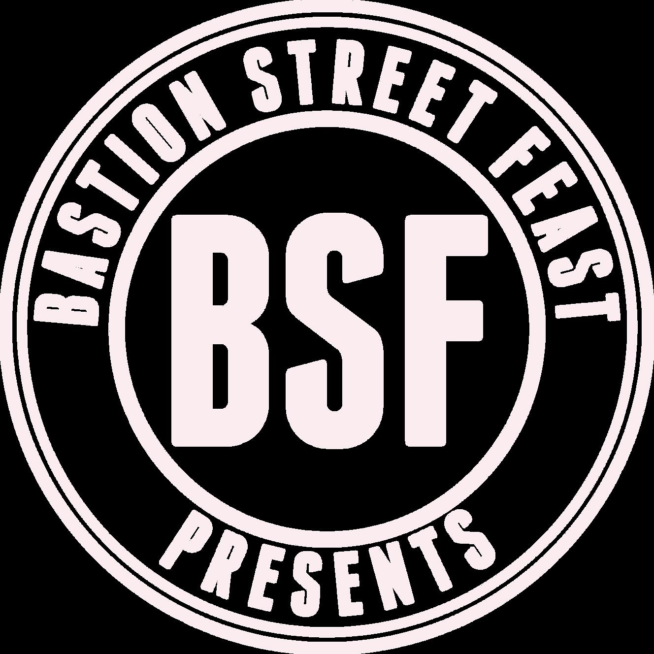 BSF gin bottle logo pink.png