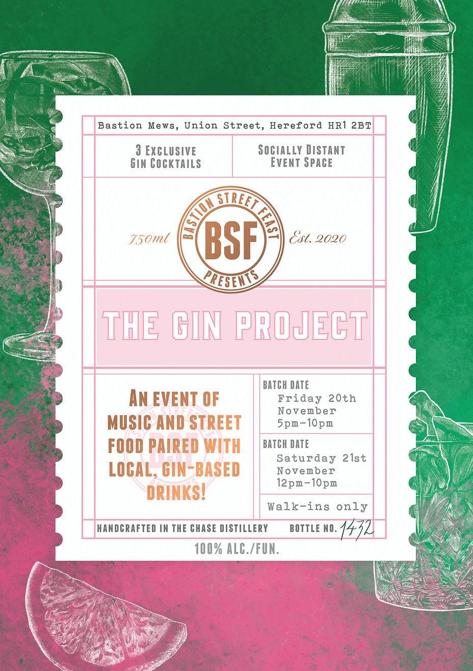 gin poster2.jpg