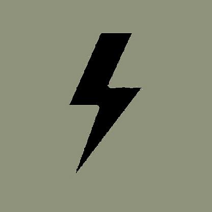 Small Thunder Negative Medium Pistachio.png