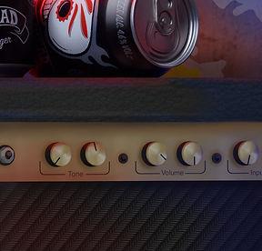 piston close up 2.jpg