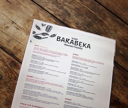 barabeka 3.jpg