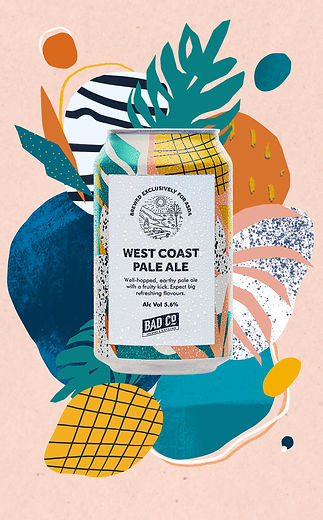 West Coast Fruit.jpg