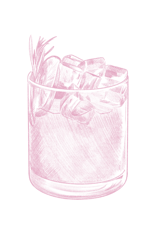 whiskey sour pink.png