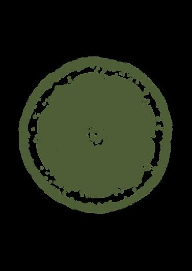 green lemon.png
