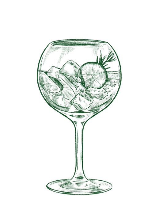 gin green.png