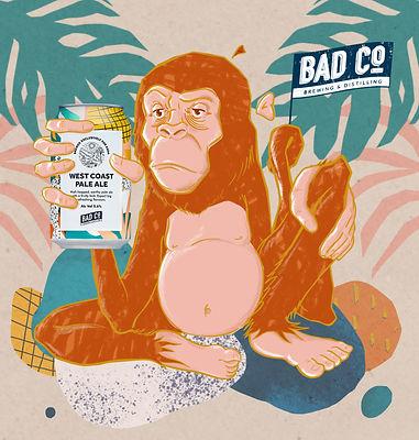 West Coast Orangutan.jpg