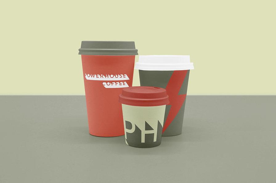 Scene Coffee Cup Mockup.jpg