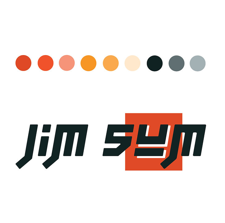 logo and colours1.jpg