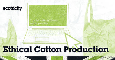 Ethical Cotton.jpg