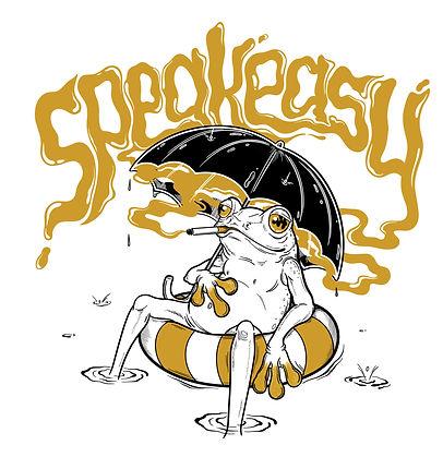 frog t-shirt.jpg
