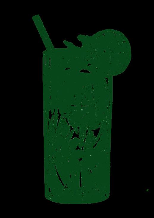 mojito green.png