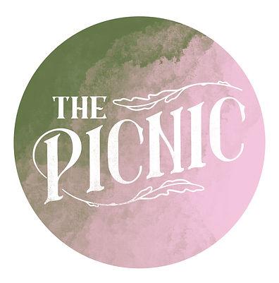 the picnic logo [lightened].jpg