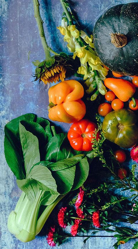 variety-of-vegetables-vertical.jpg