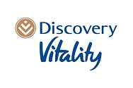 Discovery-Vitality-logo-outside-box.jpg