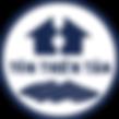 logo thiên tân 2.png
