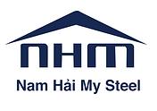 logonamhaimy.png