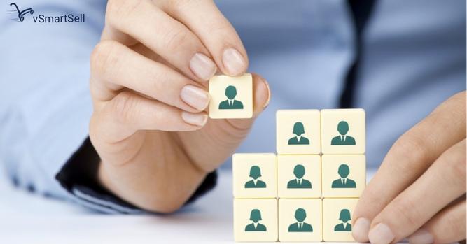 Tìm hiểu nhu cầu và nắm bắt tâm lý nhân viên