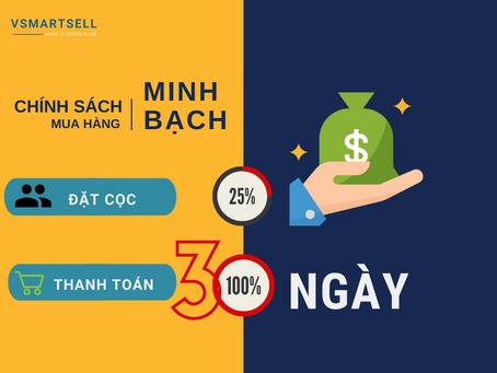 5 Tuyệt Chiêu Quản Lý Công Nợ Khách Hàng Hiệu Quả Cho Cửa Hàng Vật Liệu Xây Dựng