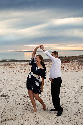 DarlingEngagement-8.jpg