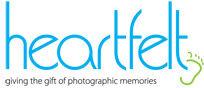 Heartfelt_MemberLogo.jpg