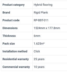 Rigid Plank proline hybrid.png