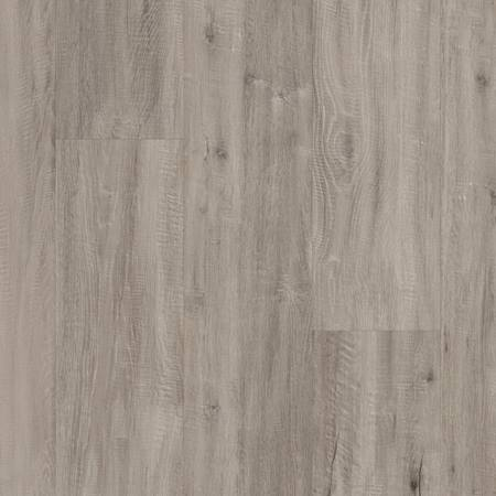KLLL FRENCH GREY OAK