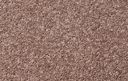 CC DESERT BROWN