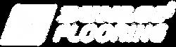 Dunlop-Underlay-Logo-WHITE-HI-2.png