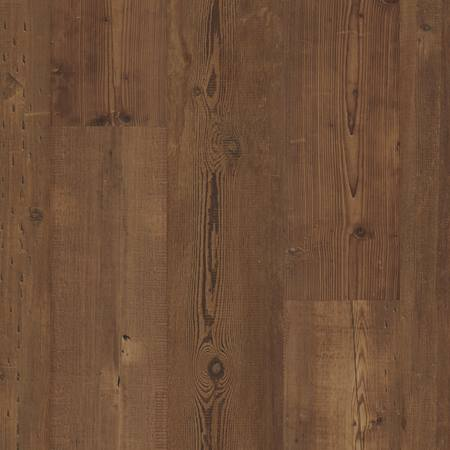 KLL ANTIQUE HEART PINE