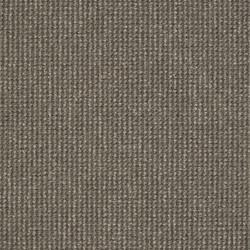 TEXTUREPLUSmacklin-1141